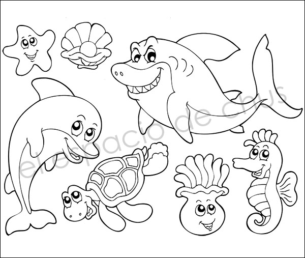 Image Result For James Coloring Page