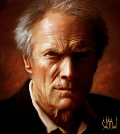 clint_eastwood_by_soulofdavid