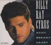 billy_ray_cyrus-achy_breaky_heart