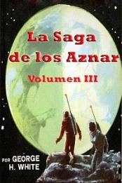 sagaz-03