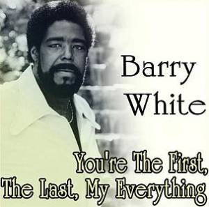 barry_white-you-are-the-first
