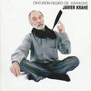 Javier Krahe - No todo va a ser follar