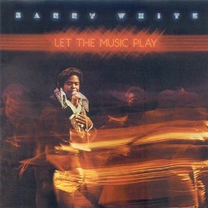 barry-white_let_the_music_play