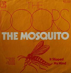 doors-the_mosquito