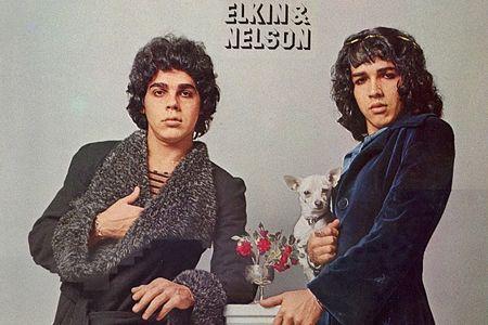 Elkin y Nelson