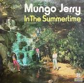 mungo_jerry-in_the_summer_time