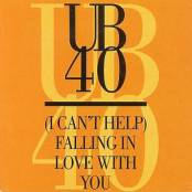 UB40-(I_Can_t_Help)_Falling_In_Love_With_You