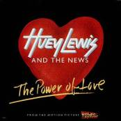 huey_lewis_and_the_news-power_of_love