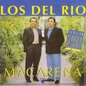 los_de_rio-macarena