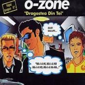 o_zone-dragostea_din_tei