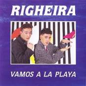 righeira-vamos_a_la_playa