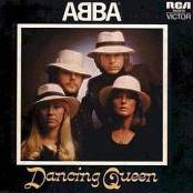 abba-dancing_queen