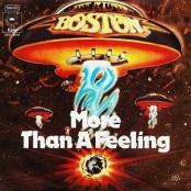 boston-more_than-a_feeling