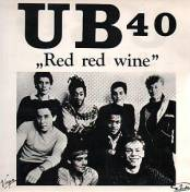 ub40-red_red_wine