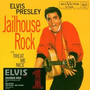 elvis_presley-jailhouse_rock