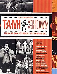 T.A.M.I. Show