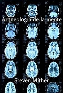 arqueologia-mente