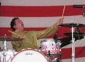 mad-drummer