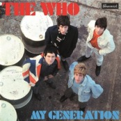the-who_my-generation