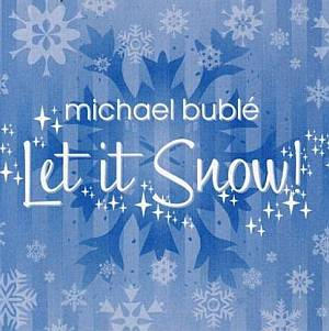 Michael Bublé - Let It Snow!