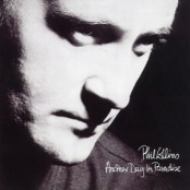 Phil_Collins-Another-Day_In_Paradise