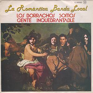 romantica-banda-borrachos