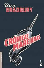 cronicas-marcianas-rb