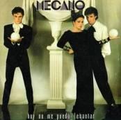 hnmpl-mecano