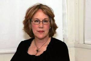 jennifer-warnes