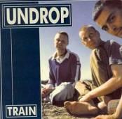 undrop-train