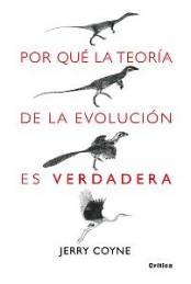 jerry_coyne-teoria_evolucion_verdadera