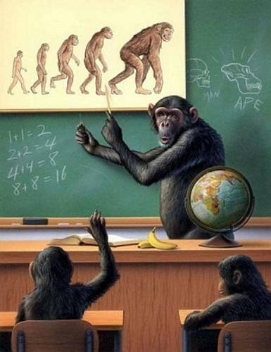 El origen del planeta de los simios / Rise of the Planet of the Apes