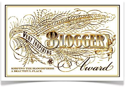 very-inspiring-blogaward