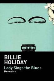billie_holiday-lady_sings_blues