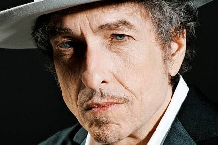 Bob Dylan El Espacio De Chus