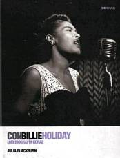 con-billie-holiday