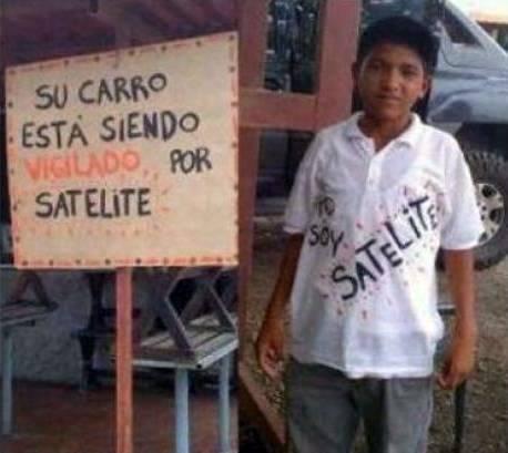 vigilancia-por-satelite.jpg