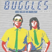 buggles-video_killed_the_radio_star