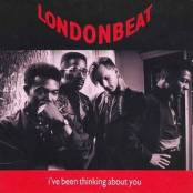 londonbeat-ive_been_thinking_about_you