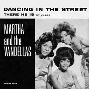 martha_vandellas-dancing_street