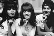 the-ronettes