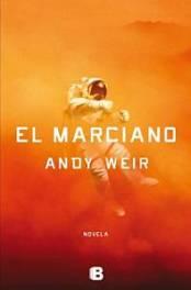 andy_weir-el_marciano