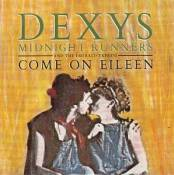 dexys-come_on_eileen