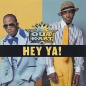 outkast-hey-ya
