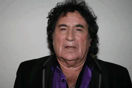 Payo Juan Manuel