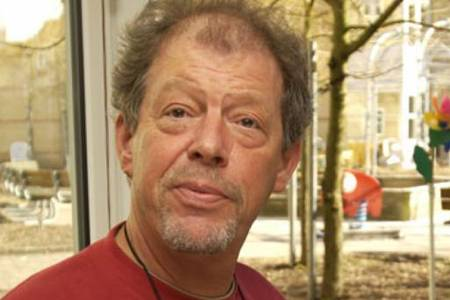 Tommy Seebach