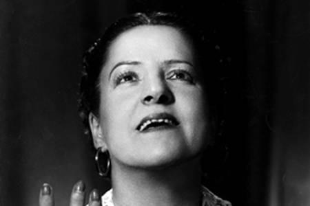 Natália de Andrade