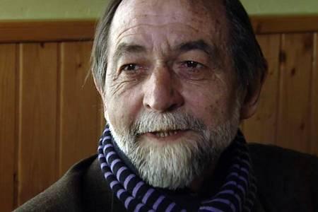 Pablo Guerrero