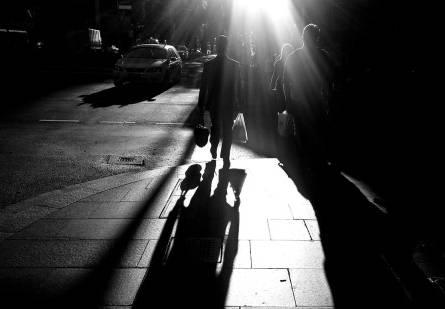 shadows-296004_1280