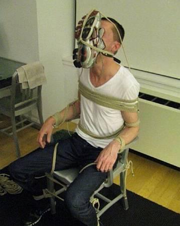 Tortura / Torture